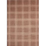 Country Living Ridgefield Rug - Plaid 2 x 4 at Kmart.com
