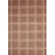 Country Living Ridgefield Rug - Plaid 5 x 7 at Kmart.com