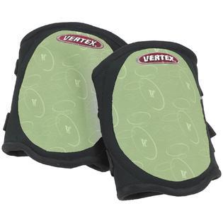 Garden Essentials Comfort Flex Knee Pads