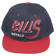 GIII Buffalo Bills NFL Retro Snapback Hat at Sears.com