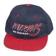 GIII New England Patriots NFL Retro Snapback Hat at Kmart.com