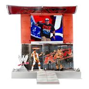 WWE Main Event Entrance Stage - Kmart Exclusive at Kmart.com