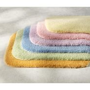 Colormate Basics Bath Rug Collection at Sears.com