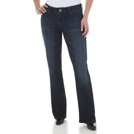 Rider Women's Slim Bootcut Jean at Kmart.com