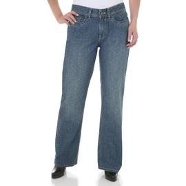 Rider Women's Jeans 'Abigail Antiqua' Straight Slim at Kmart.com
