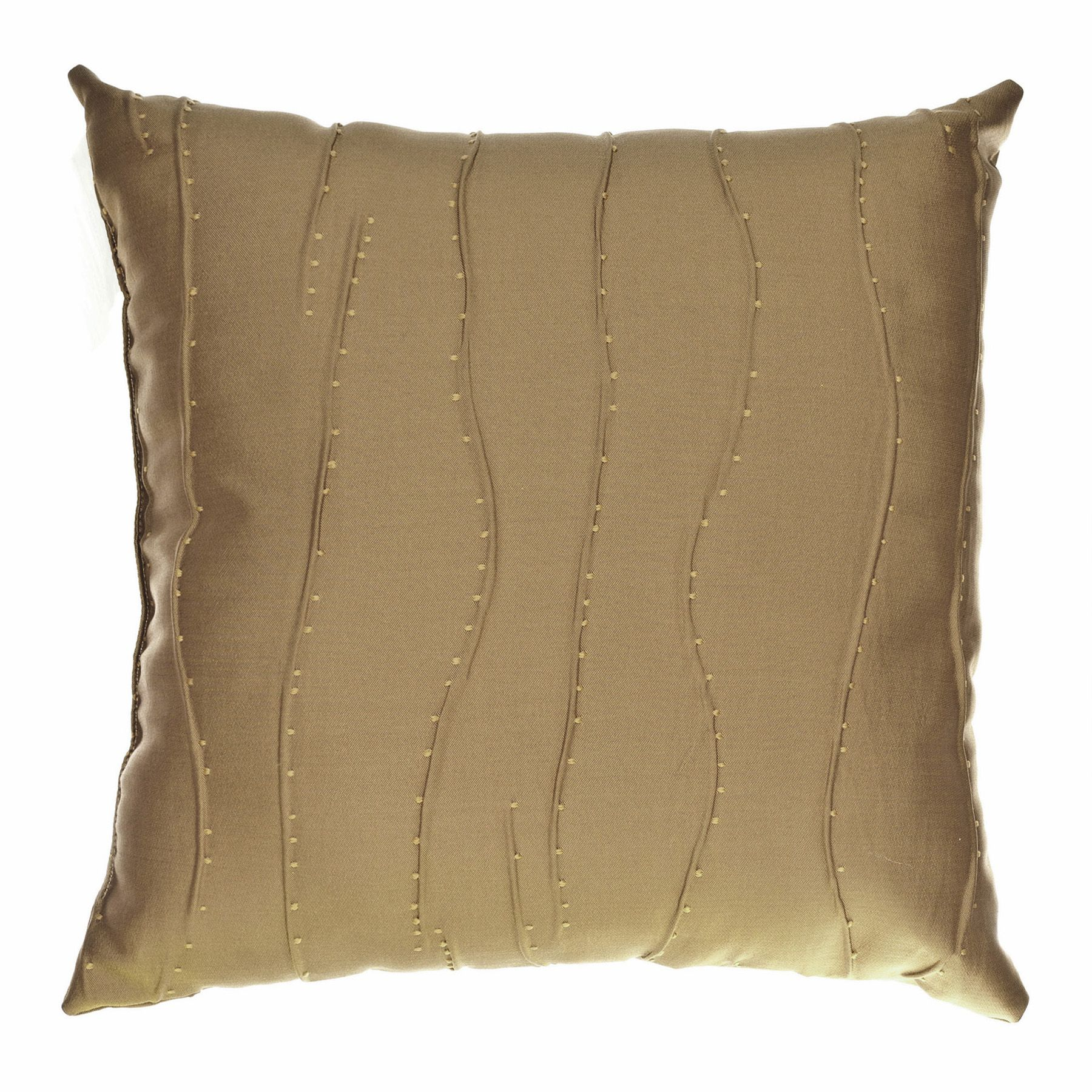Decorative Pillows Kmart : 18x18 Decorative Pillow Kmart.com
