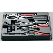 Craftsman 10 pc. Brake Set Module at Sears.com