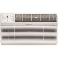 Frigidaire Energy Star 10,000 BTU 115-Volt Through-the-Wall Air Conditioner with Temperature Sensing Remote Control at Sears.com