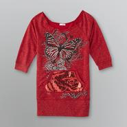 Bongo Junior's Embellished Tunic at Sears.com