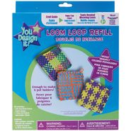 You Design It Loom Loop Refill- at Kmart.com