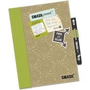 Eco Green SMASH Folio-Eco Green at Kmart.com