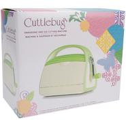 Cuttlebug Machine V2- at Sears.com