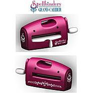 Spellbinders Grand Calibur Cut & Emboss Machine- at Sears.com