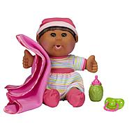 Cabbage Patch kids CABBAGE PATCH BABIES AA at Kmart.com