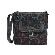Rosetti Women's Handbag Mini Triple Play at Sears.com