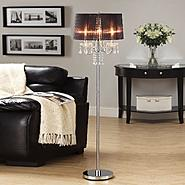 Oxford Creek Floor Lamp at Sears.com