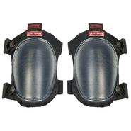Craftsman Easy Swivel Knee Pads at Sears.com