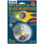 Orbital Rotary Blade Sharpener- at Kmart.com