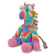 Melissa & Doug Rainbow Giraffe at Sears.com