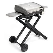 Cuisinart All-Foods Roll-Away Gas Grill at Sears.com