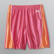 Everlast® Sport Girl's Soccer Shorts - Colorblock at Kmart.com
