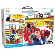 K'Nex MARIO CIRCUIT ULTIMATE BUILDING SET at Sears.com