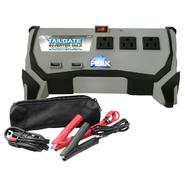 Peak 400W Tailgate Inverter at Kmart.com