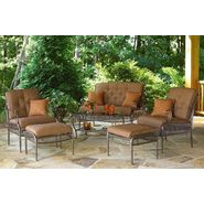 La-Z-Boy Outdoor Riley 2 Pk. Ottomans at Sears.com
