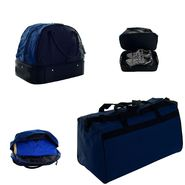 Toppers Club Bag with Shoe Caddie & Sport Bag at Kmart.com