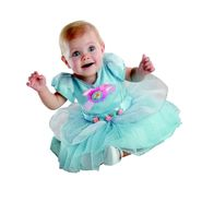 Disney Princess Cinderella Toddler Halloween Costume at Kmart.com