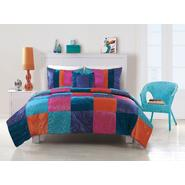 Bed Ink Nelli Boho Twin Comforter with Sham at Kmart.com