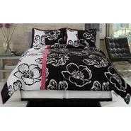First Apartment Twiggy Comforter Set at Sears.com