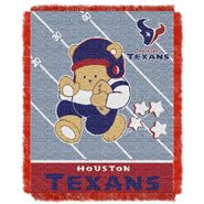 Northwest Company NFL 044 Baby Texans at Kmart.com