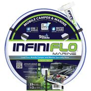 Ray Padula InfiniFlo Marine, Boat and RV Specialty Garden Hose at Kmart.com