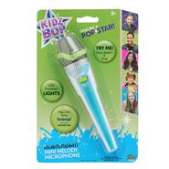 Kidz Bop Mini Melody Microphone - Purple at Kmart.com