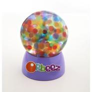 Orbeez Magic Light-Up Globe at Kmart.com