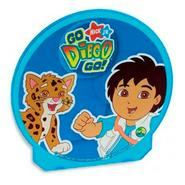 Fisher-Price Go Diego Go Digital Arts and Crafts Accessory at Kmart.com