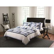 Country Living Cape Cod Quilt Set at Kmart.com