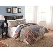 Country Living Laredo Quilt Set at Kmart.com