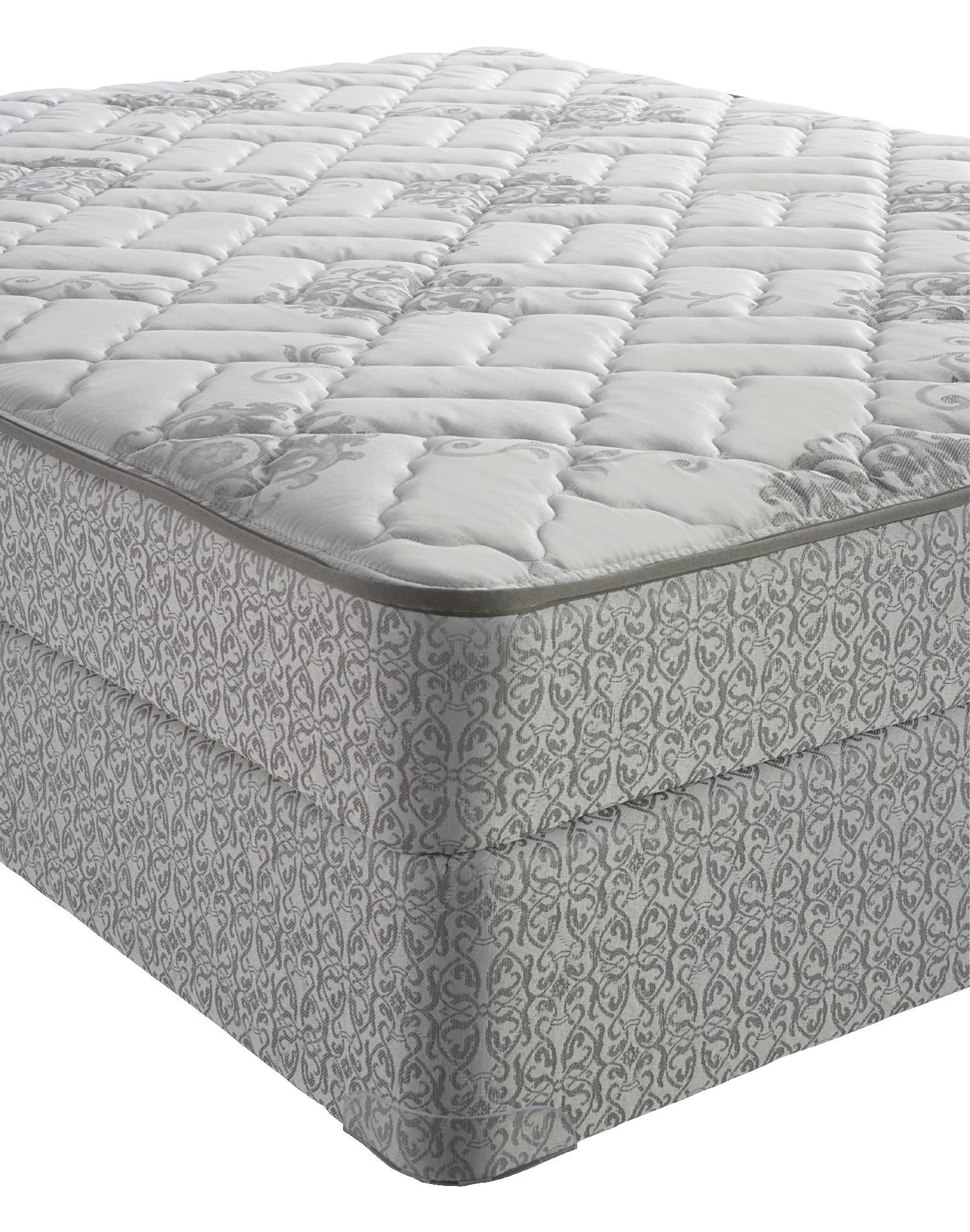 Lawndale-Select-Firm-Cal-King-Mattress-Only