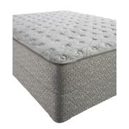 Sealy Alya Select Firm Queen Mattress Set at Sears.com