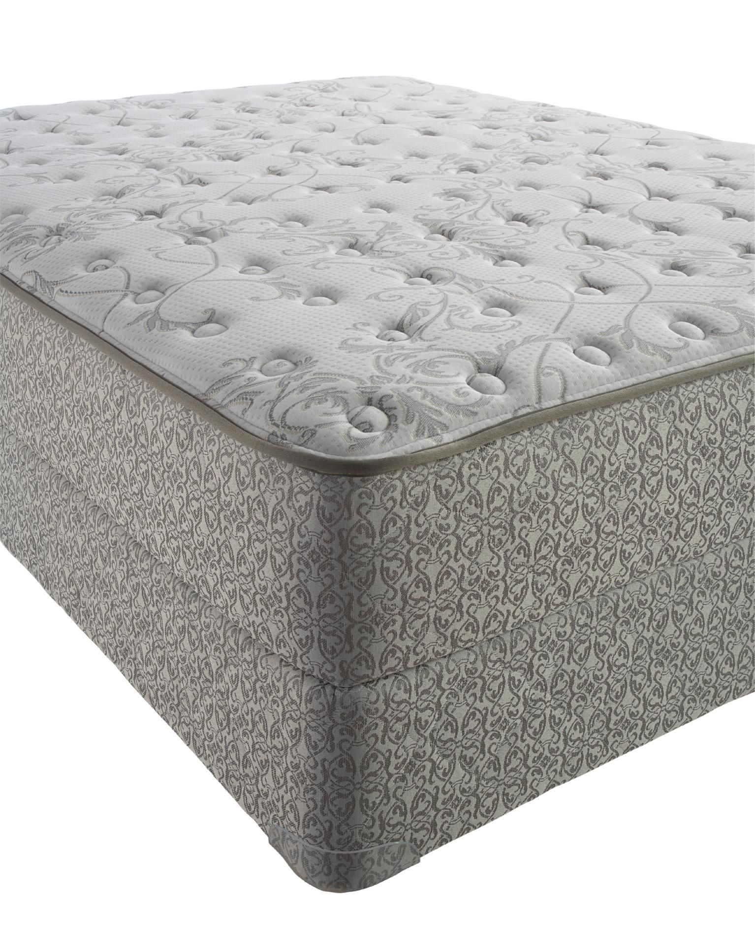 Amici-Select-Firm-Cal-King-Mattress-Only