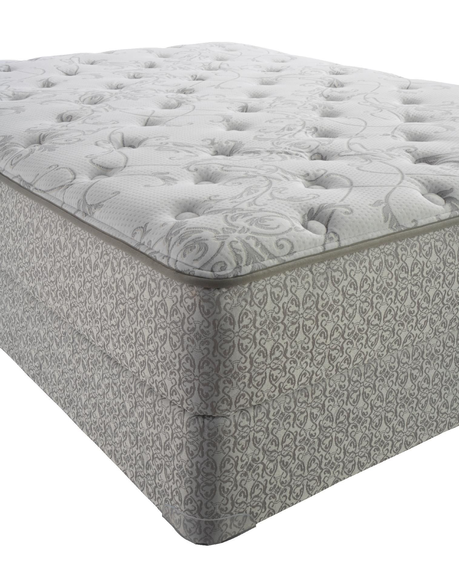 Latigo-Select-Plush-Queen-Mattress-Only
