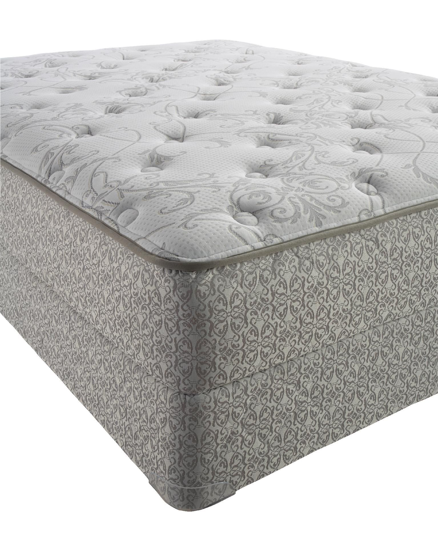 Valinor-Select-Plush-Queen-Mattress-Only