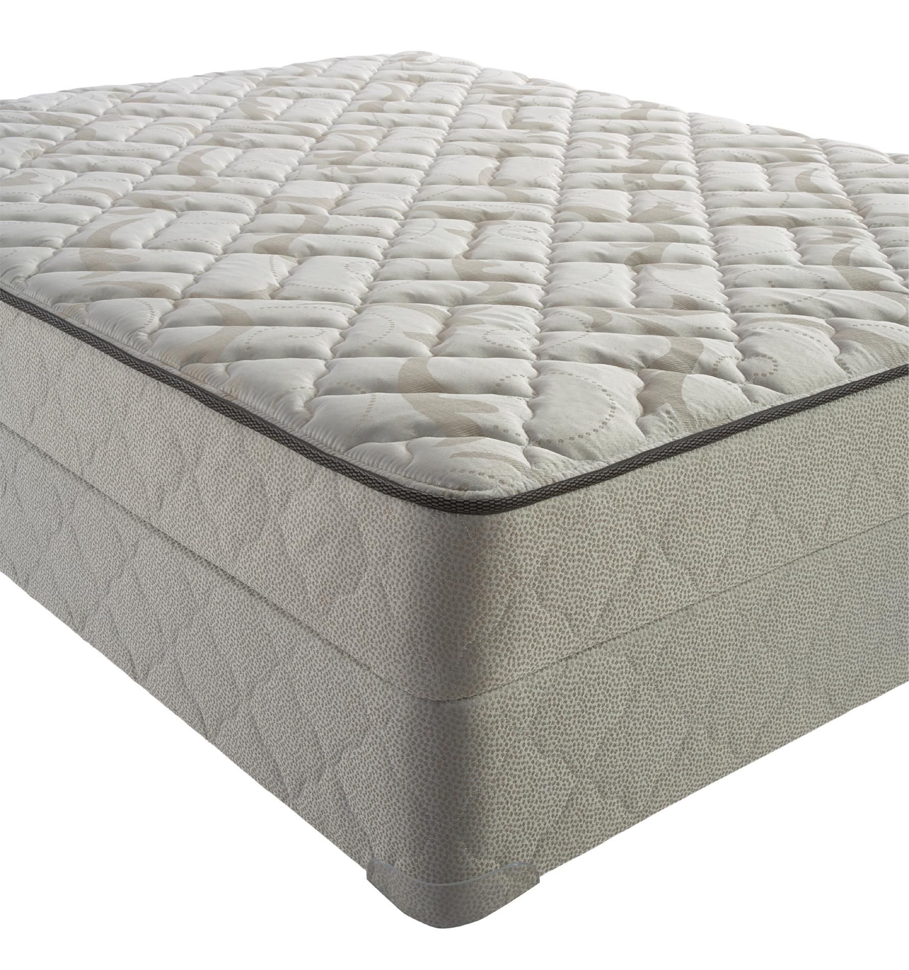 Madera-Select-II-Plush-Cal-King-Mattress-Only