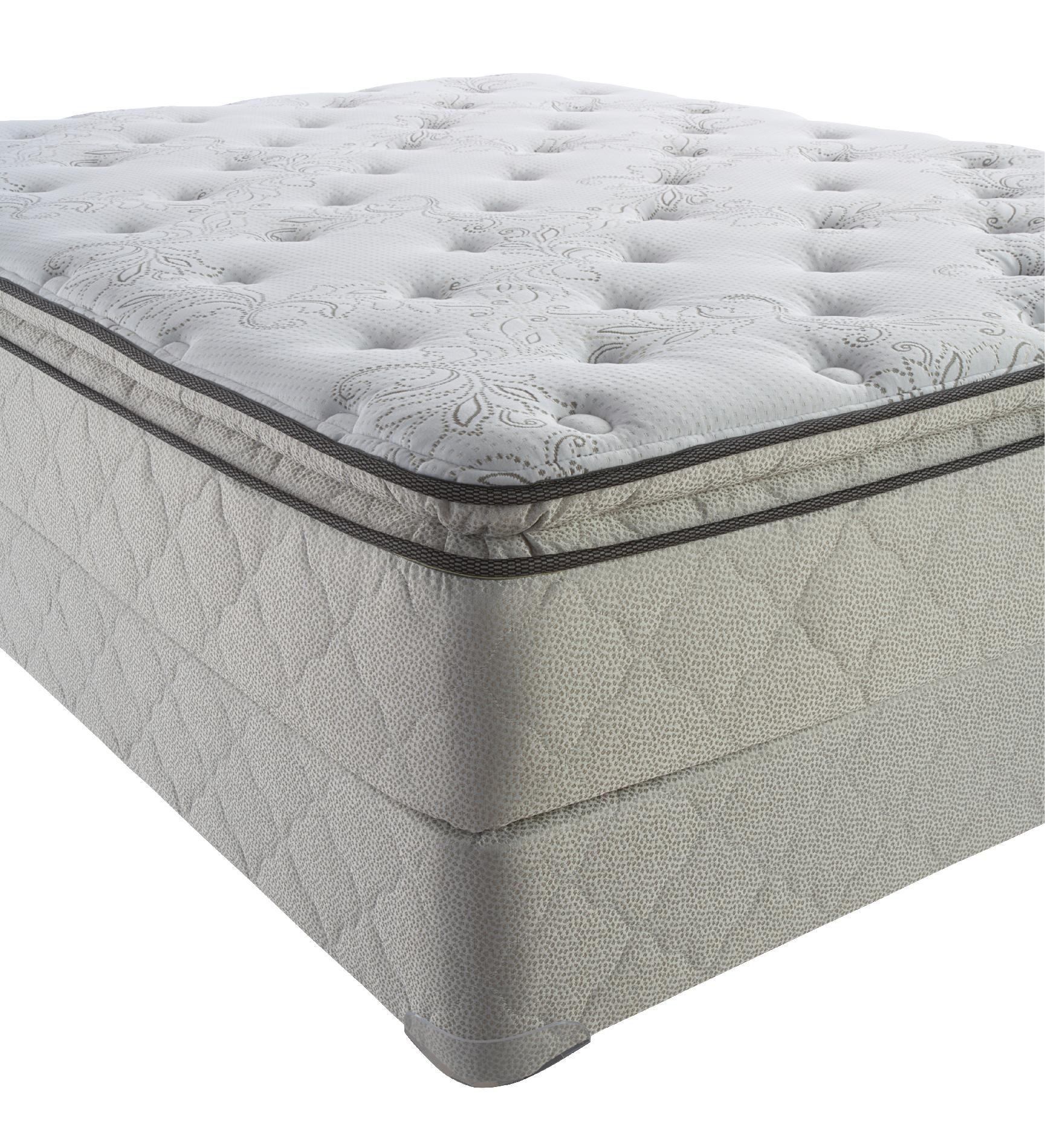 Patrician-Select-II-Plush-Euro-Pillowtop-Queen-Mattress-Only
