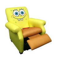 Nickelodeon-Sponge Bob DeluxeRecliner at Kmart.com