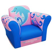 Alcon DOLPHIN TALE SMALL STANDARD ROCKER at Kmart.com