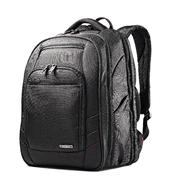 Samsonite Xenon 2 Checkpoint Friendly Laptop Backpack (Black) at Sears.com