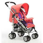 Zooper Bolero Baby Stroller, Canyon Red at Sears.com